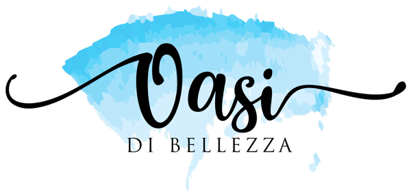 Oasi di Bellezza